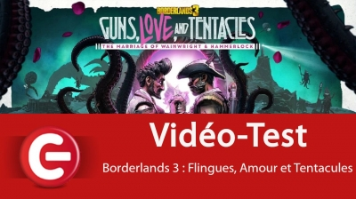 30-03-2020-vid-eacute-test-borderlands-flingues-amour-tentacules-lovecraft-agrave-sauce-brutasse